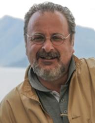 Paolo Ferrara, capogruppo di minoranza.