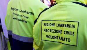 protezione-civile_patrono_san-pio_abbadia-lariana_2014-41-300x173