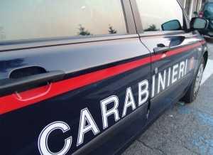 carabinieri-3-300x218