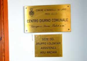 centro-diurno_anziani_mandello-2