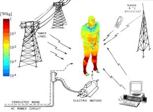 inquinamento-elettromagnetico-708360_tn