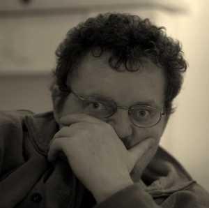 Jacek Soltan