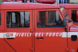 jeep-vigili-fuoco