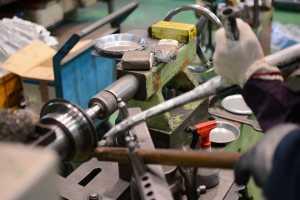 lavoro-artigiano-artigianato-1