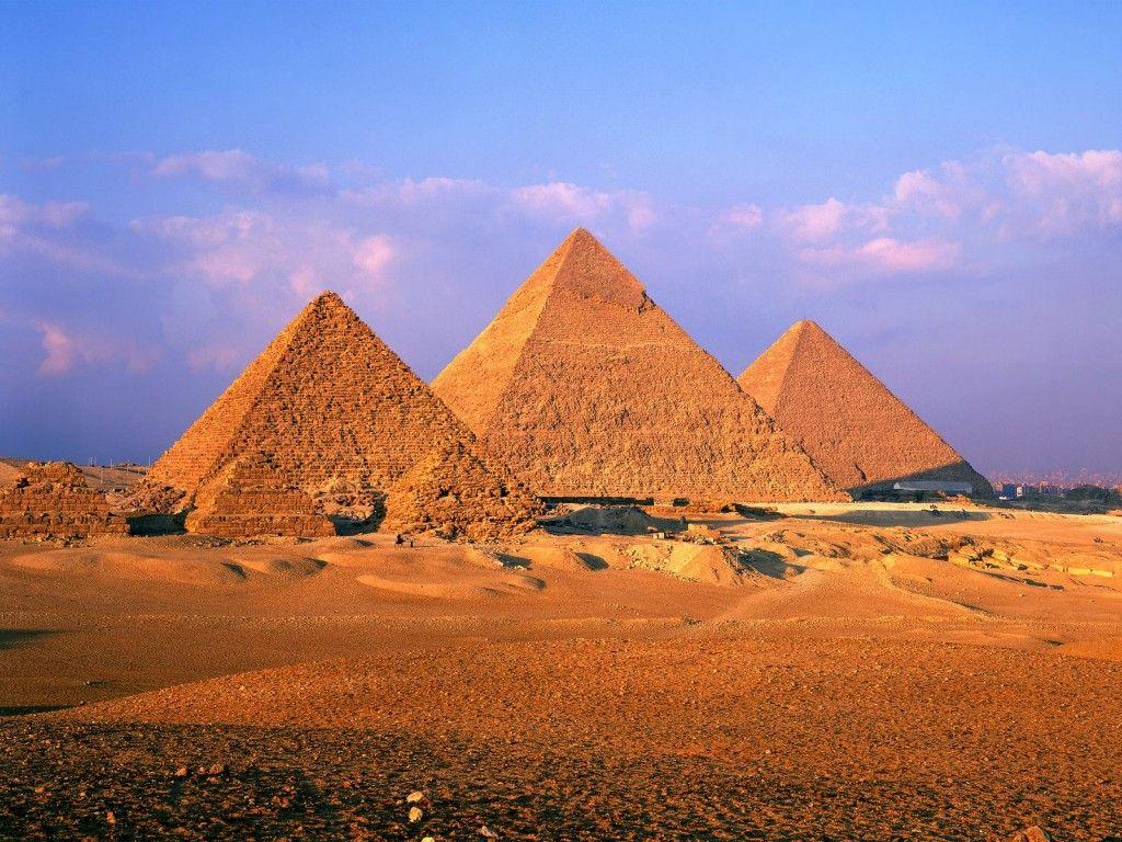 piramidi-allineate