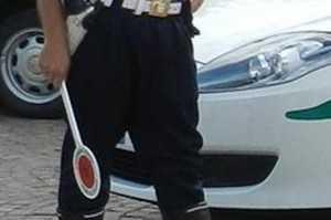 polizia-locale-300x199