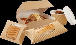 savori-packaging