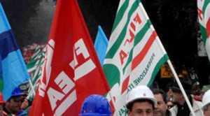 bandiere-unitario-filca-feneal-fillea
