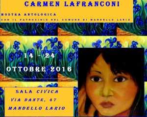 carmen-lafranconi