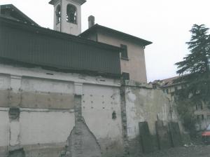 demolizione_ex-mensa_casa-riposo-3