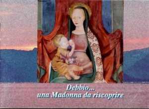 madonna-debbio