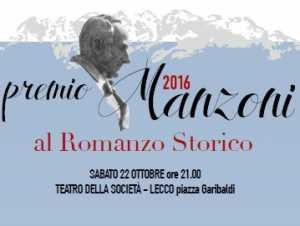 premio-manzoni-2016-immagine-fb