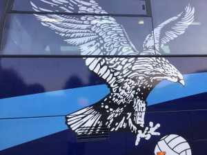 bus-calcio-lecco-3-300x225