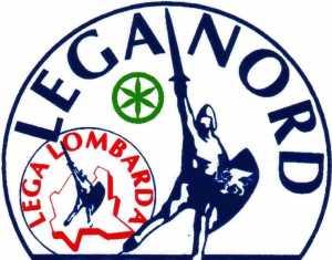 logo_lega_nord
