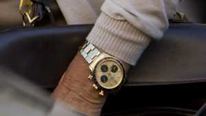 orologio-2