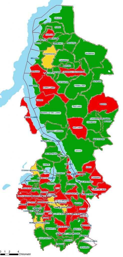 cartina_comuni_tutti