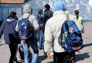 accoglienza-profughi