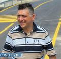 cesare_galli_sindaco_vendrogno-1-510x384