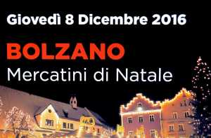 mercatini_natale_bolzano