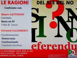 referendum_incontro_mandello-1