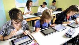 tablet-alunni-scuola