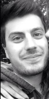 Mattia Mellace, scomparso per un malore a soli 21 anni