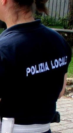 polizia-locale_mandello-2