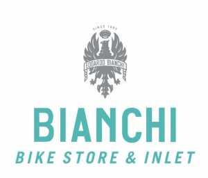 _bianchi_bici-20