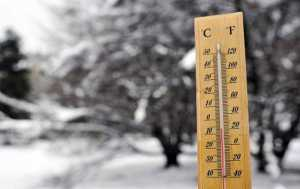 inverno-temperature