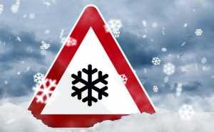 neve-cartello