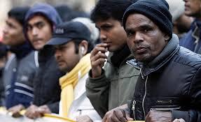 Ufficio Immigrazione: in un anno 9mila permessi di soggiorno, 100 ...