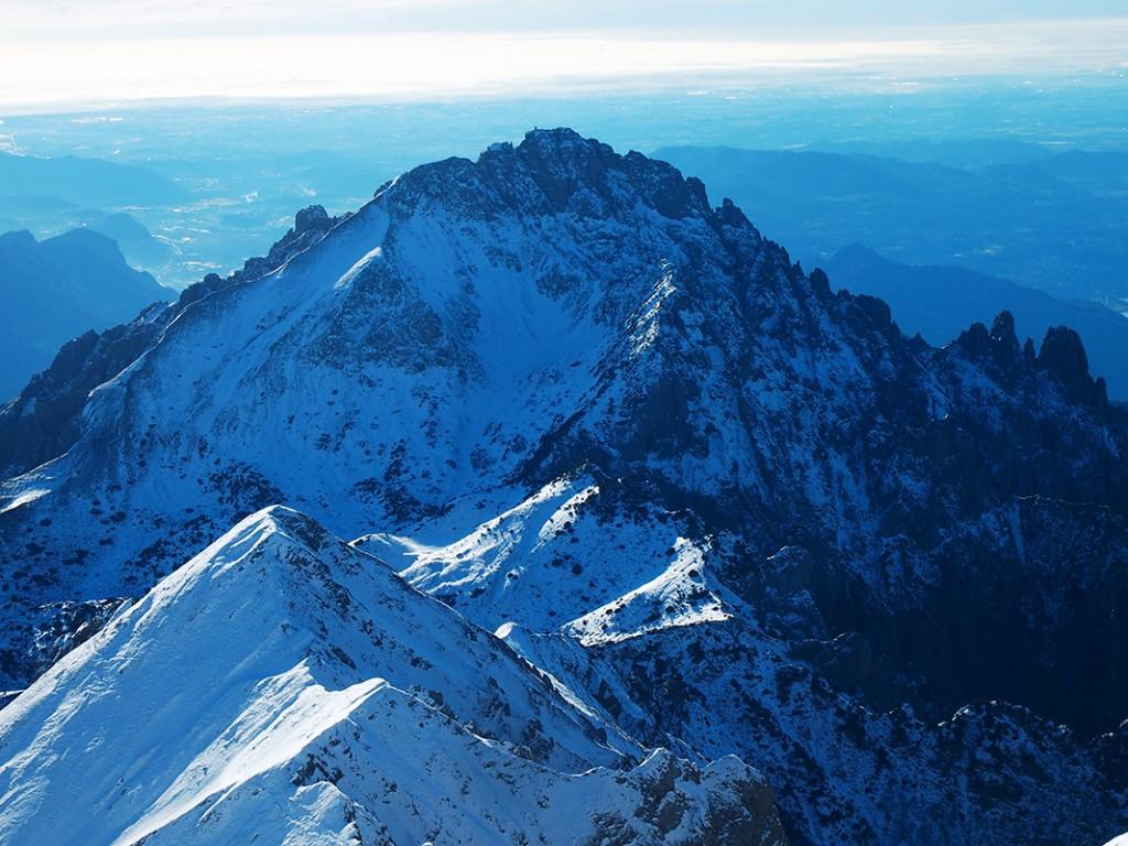 Tragedia in Grignetta, il Soccorso alpino piange Artusi e Giarletta