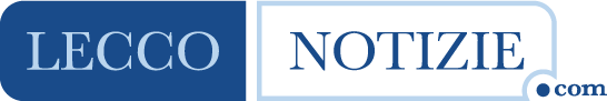 Lecco notizie logo