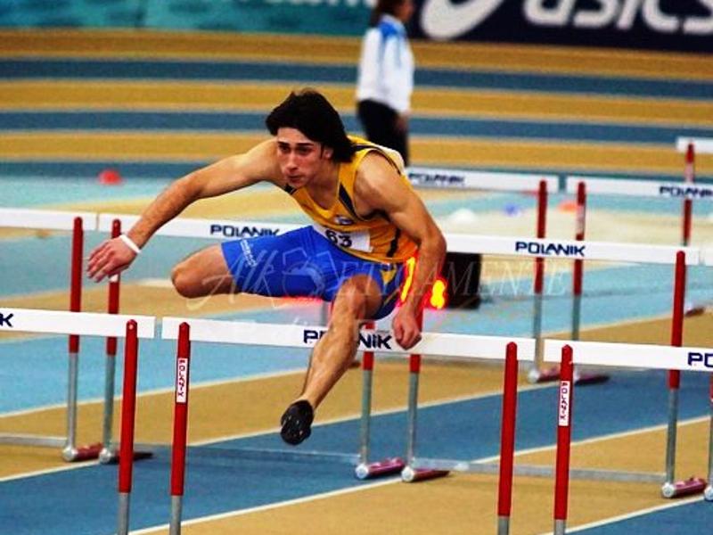 Lecconotizie atletica indoor Mattia Montini 800x600